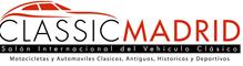 Participación a la feria CLASSIC MADRID